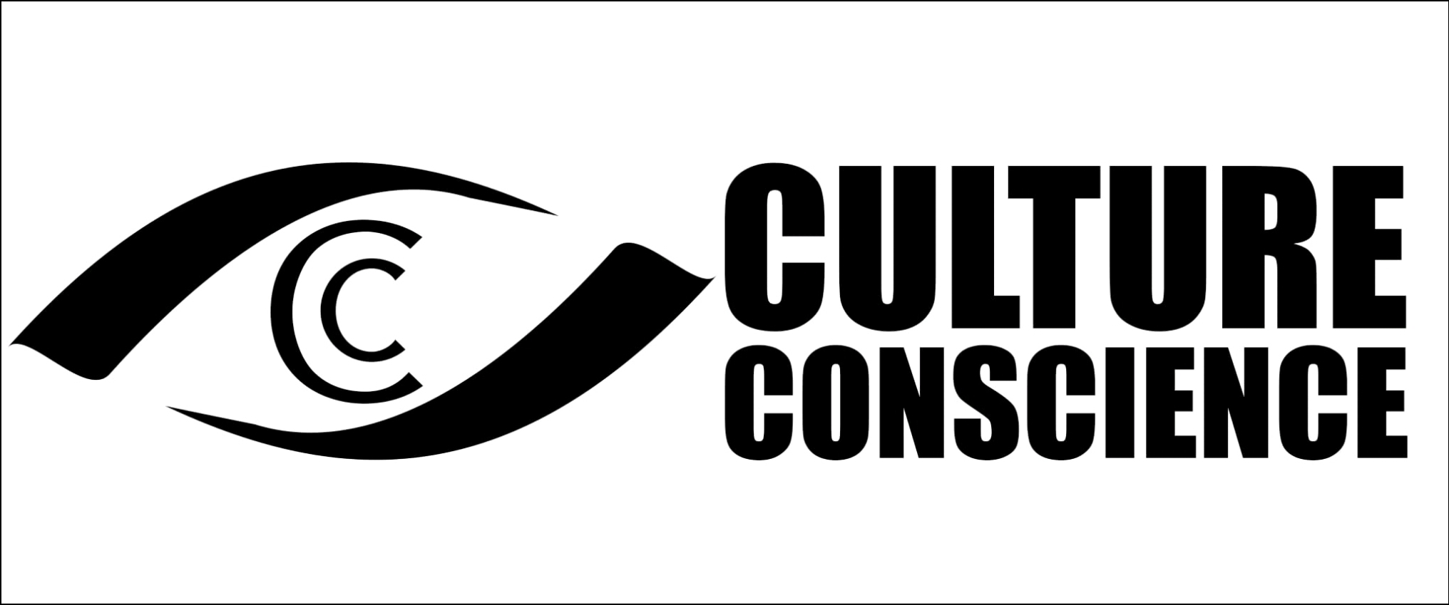 Culture Conscience